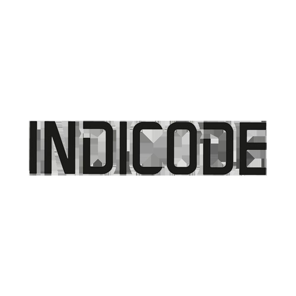Indicode