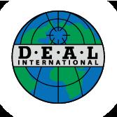 D.E.A.L.