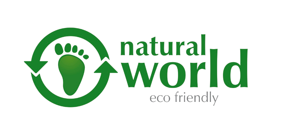 Natural World Eco Shoes