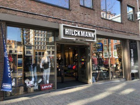hilckmann-mode-nijmegen