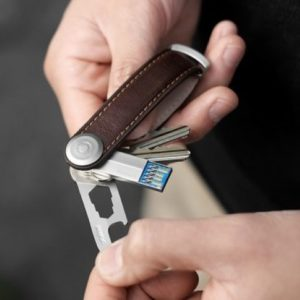 orbitkey-hilckmann-mode