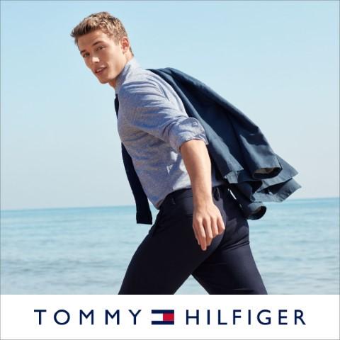 tommy-hilfiger-hilckmann-mode