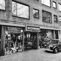 bezorgeend-hilckmann-mode-nijmegen