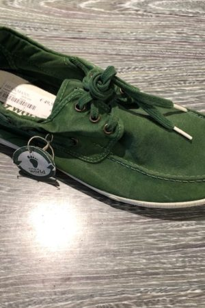 natural-world-ecoshoes-mannen-heren-grass-groen