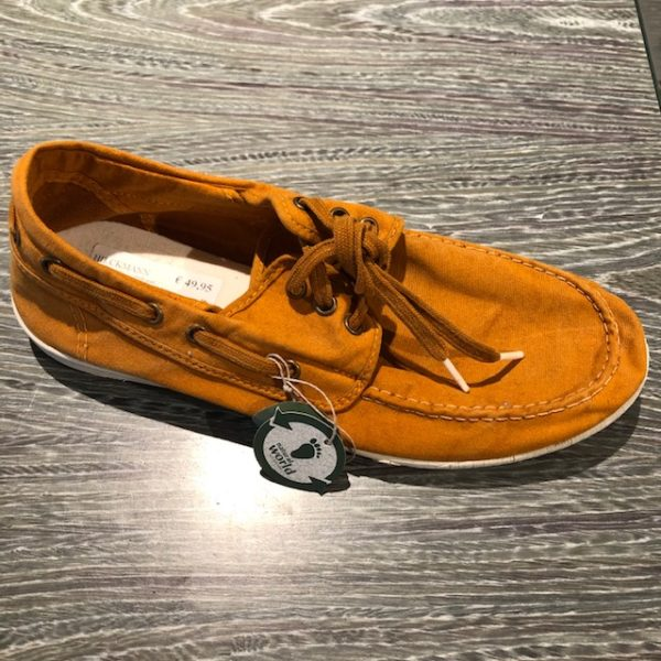 natural-world-ecoshoes-heren-mannen-oker
