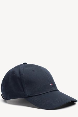 tommy-hilfiger-klassieke-baseball-pet-cap-midnight